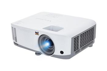 Rzutnik Projektor ViewSonic PA503W