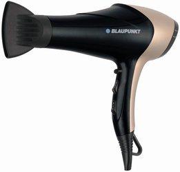 Suszarka do włosów mocna jonizator Blaupunkt 2400W