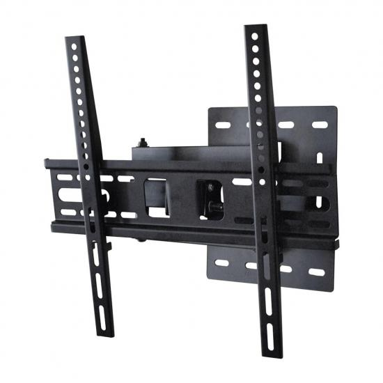 ART UCHWYT DO TV LED/LCD 23-50'' 25KG CV-23 regul. pion/poziom OEM