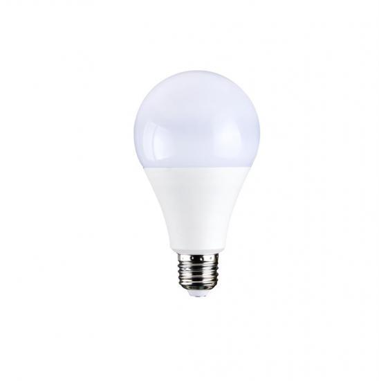 ART Żarówka LED E27,15W,A80,AC230V,WW