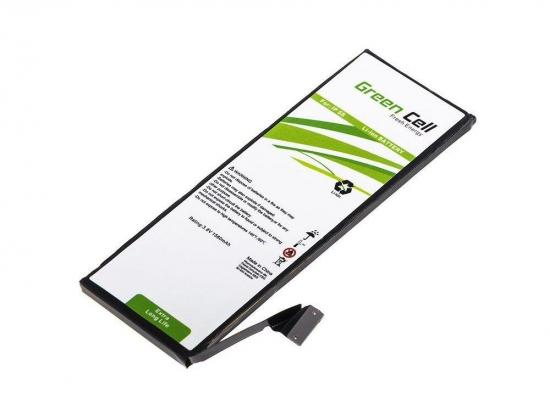 Bateria Green Cell do Apple iPhone 5S 1560mAh 3.8V