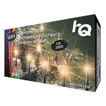 Oświetlenie dekoracyjne HQCLS93429
