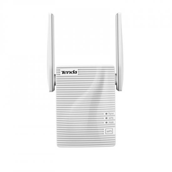 Wzmacniacz Tenda A15 dwupasmowy Wi-Fi AC750